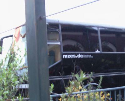 mzes-bus