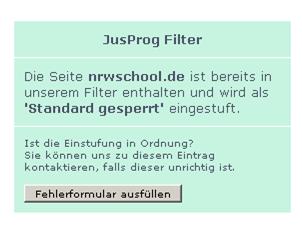 jusprog_nrwschool